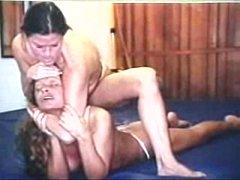 pussy_1293659