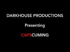 CapsCuming Intro - About Us