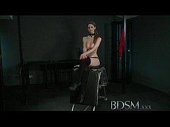 BDSM XXX Young big...