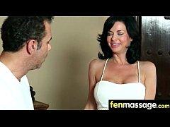 hot fantasy massage 3