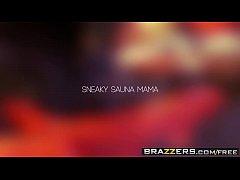Brazzers - Mommy Got Boobs - ( Makayla Cox, Mr....
