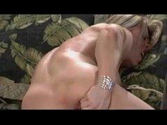 pussy_2183518