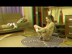 Porn Films 3D - Explicit xvideos dildo redtube ...