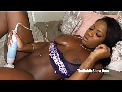 mckenzie lee chocolate thicke fucks her mexican...