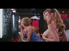 Bobbie Phillips, Danté McCarthy in Showgirls (1995)