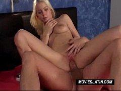 swadish girl emma - Teen sex video