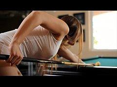 Passion-HD massage girl...