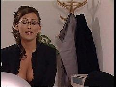 How italians do it: the best of italian porn on...