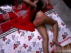shilpa bhabhi nude - YouTube.MP4