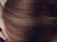 thumb video85275