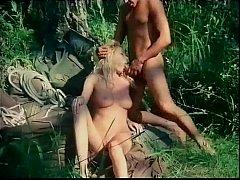 pussy_2119899