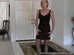 pussy_857902