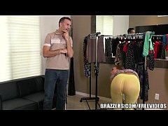 Brazzers - Whitney look great...