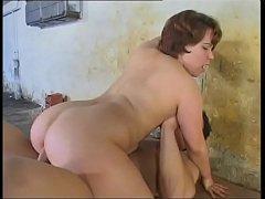 pussy_1968623