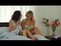 thumb sapphic erotica jemma and henessy