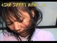 Vietnam Nu and Lak 2