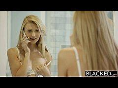 thumb blacked blonde  girlfriend alexa grace cheats  a grace cheats a grace cheats wi