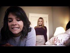 thumb allherluv com   psychiatryst   preview penny pax natasha nice violet starr