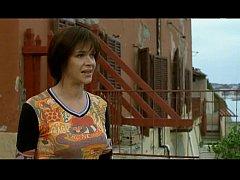 Guardami.1999.DVDRip.XviD