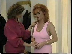 Eine schrecklich geile Familie - 1994 complete movie TIZIANA REDFORD GINA COLANY