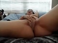 thumb esadora masturbating preview