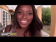 BANGBROS - Candice Nicole&#039...