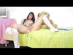 pussy_2083151