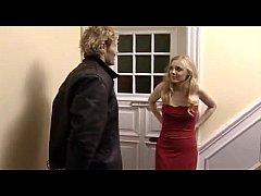 All About Anna (2005) DVDrip