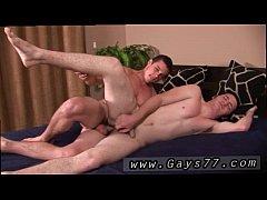 Gallery of boy cock and gay man fuck boy small hard full length