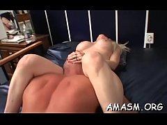pussy_2047644