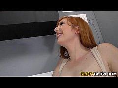 pussy_2039890