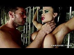 PARADISE FILMS Jasmine Jae...