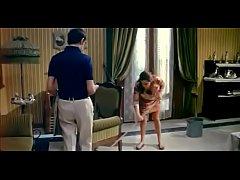La seducción 1973 full movie Ornella Muti Eroti...