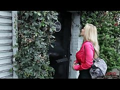 Julia Ann  - Milfs Making Money - Scene 1