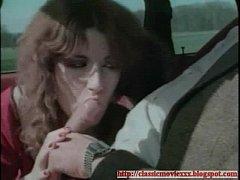 Sebastiana 1980 Italian Classic...