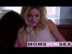thumb momsteachsex sh  owing my teen daughter how to daughter how to aughter how to s