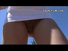 Eighteen old teen porno...
