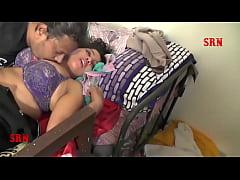 Miss Madam Indian Romantic Short Films 2016 Sou...