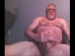 Daddy Grandpa HOt greyfoxlounge.weebly.com