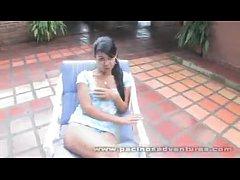 Gigi Spice amazing latina...