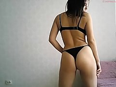 sexy webcam1