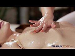 Massage Rooms G-spot...