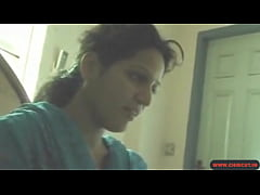 shy indian girl fuck hard by boss   open www.pu...