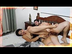ESPOSA NINFOMANA CAPITULO 3...