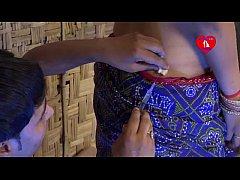 Desi Indian Priya Homemade With Doctor - Free L...