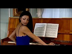 Italian classic porn: Pornstars of Xtime.tv Vol. 1