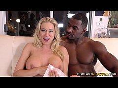 Katie Morgan Interracial - Cuckold Sessions
