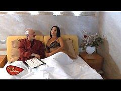 thumb erotic room  ospite yara costa