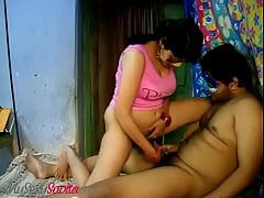 Married Indian Bengali Couple XXX Hardcore Fucking