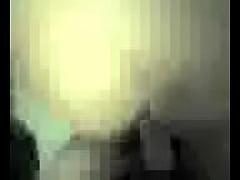 thumb 09 21 09 184 8 1